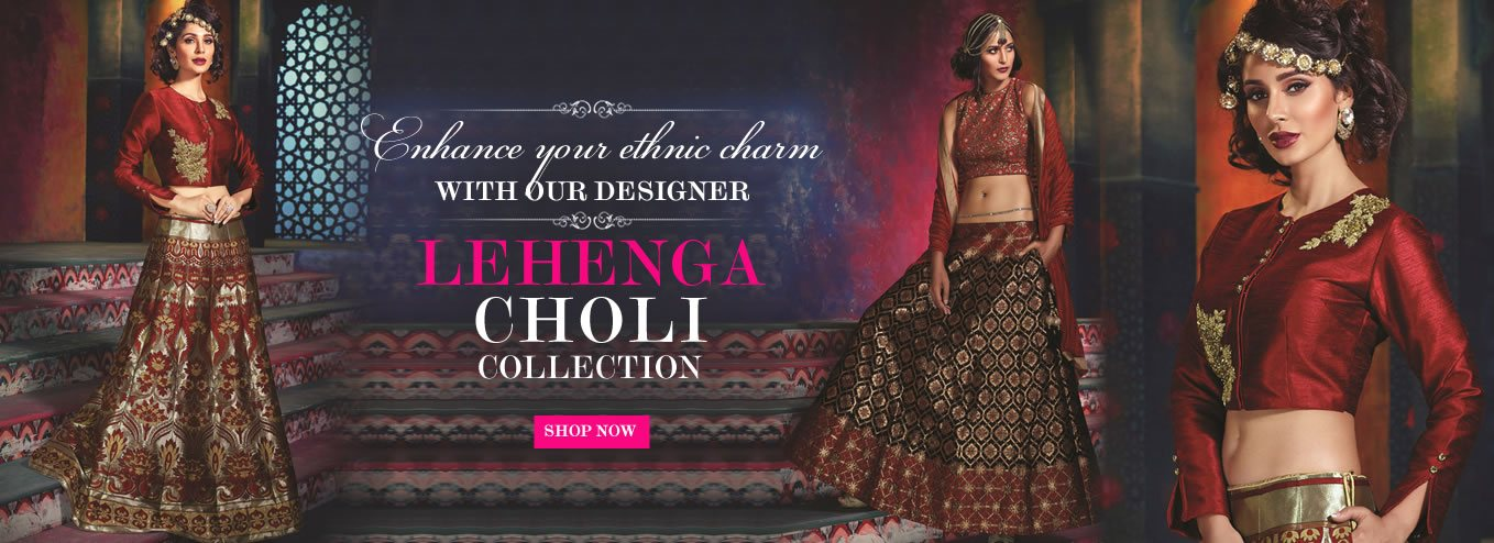 Ethnic-Charm-With-Designer-Lehenga-Collection.jpg