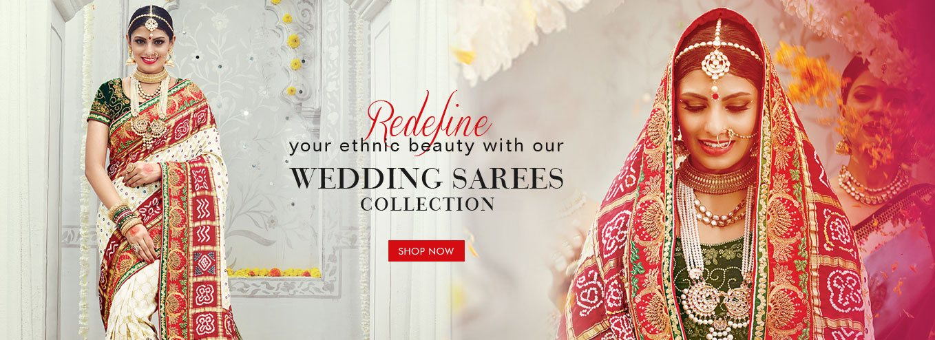 Wedding-Sarees-Collection.jpg